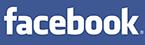 Suivez VegOresto sur Facebook