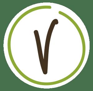 pastille-vegoresto-v-vert-et-marron(8)