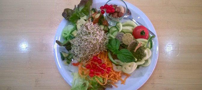 restaurant-vegetarien-lyon-2