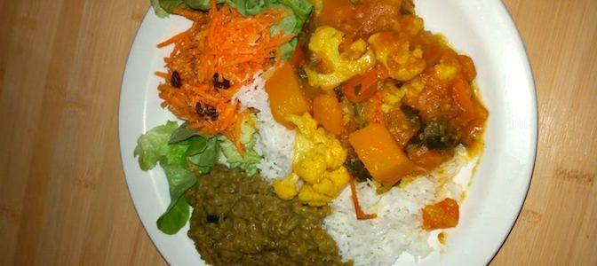 restaurant-vegetarien-lyon-4