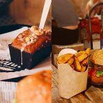 Hank Burger – Paris 9