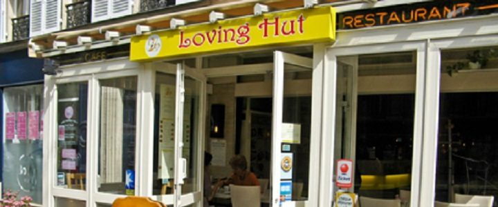 Lovinh Hut Paris 07