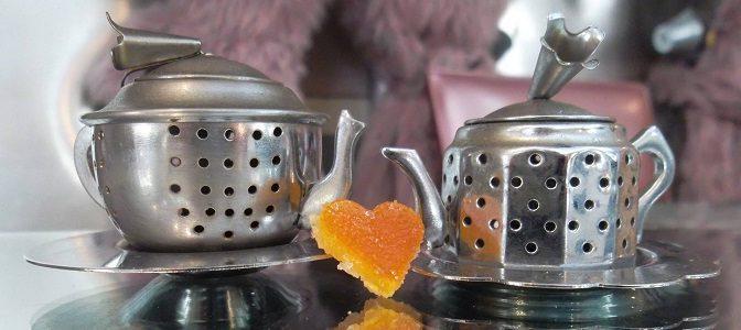 betises et volup thé 02