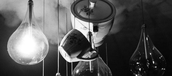 betises et volup thé 03
