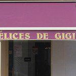 Les délices de Gigi