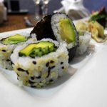sushi-pearl-vannes