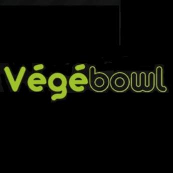 vegebowl01