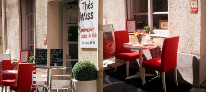 arts-thes-miss-restaurant-vegan
