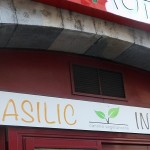 Basilic Instant