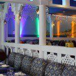 Soleil d'Agadir