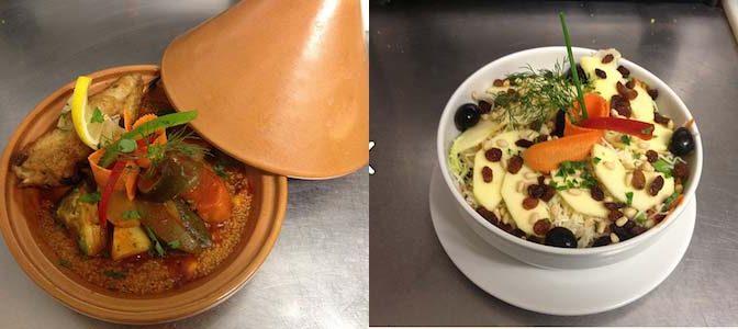 restaurant-vegetarien