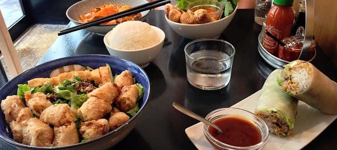 restaurant-vegetarien-tienhiang3