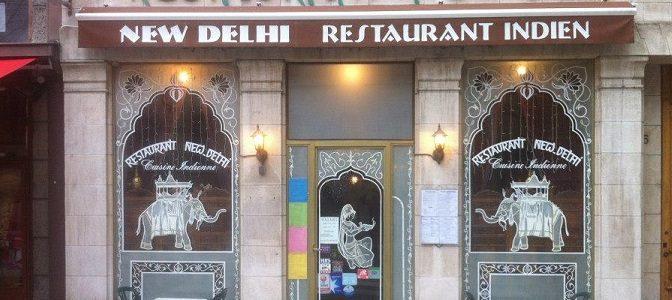 new delhi 02