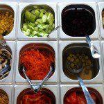 Declic'Salade