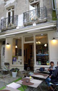 entrechoc-restaurant-vannes-02