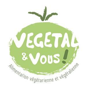 vegetal et vous 00