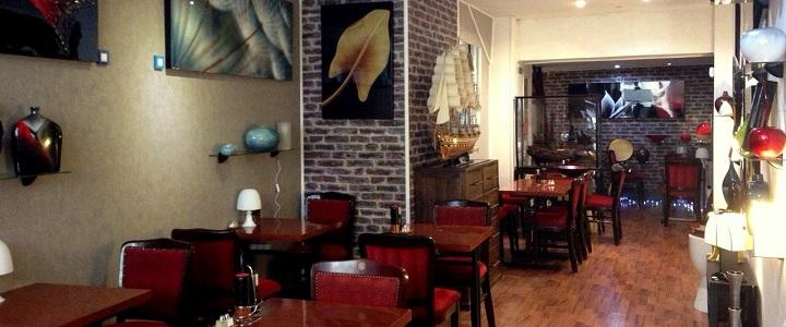 Restaurant Viet  Ef Bf Bd Emporter Paris