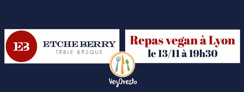 repas-vegoresto-lyon-fb