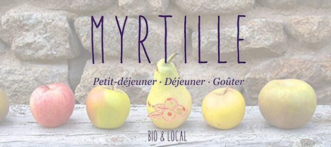 myrtille 01