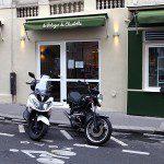 Le Potager de Charlotte – Paris (Tour d'Auvergne)