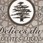 Aux Délices du Liban