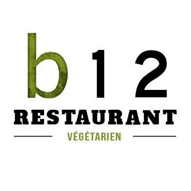 B12 00