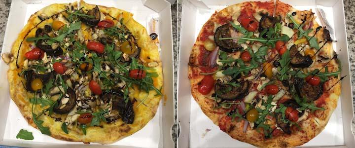 pizza-vegan-prestige-tcopie
