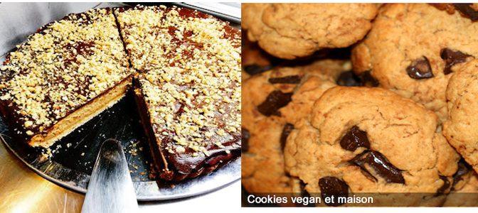 cookies copie