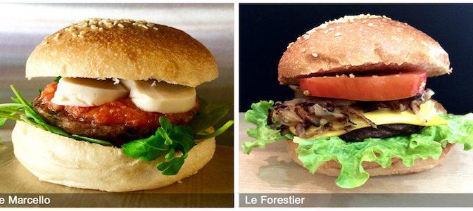 esburger