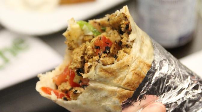 super_kebab