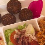 Liban Food