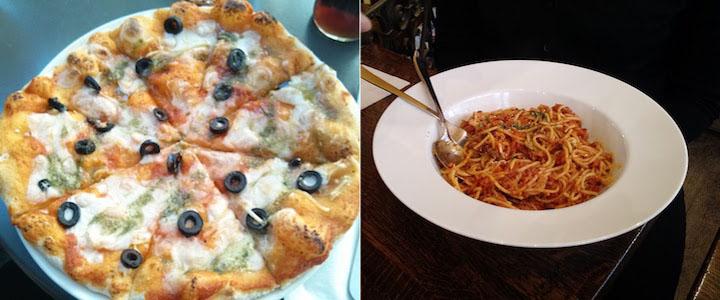 restaurant-vegetarien-brasserie-lola-2