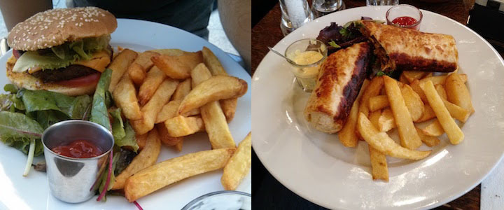 restaurant-vegetarien-brasserie-lola