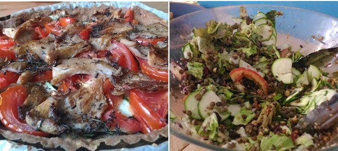 restaurant-vegetarien-2