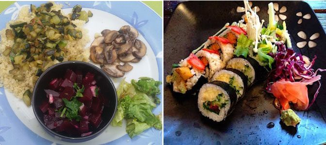 restaurant-vegetarien-la-belle-verte