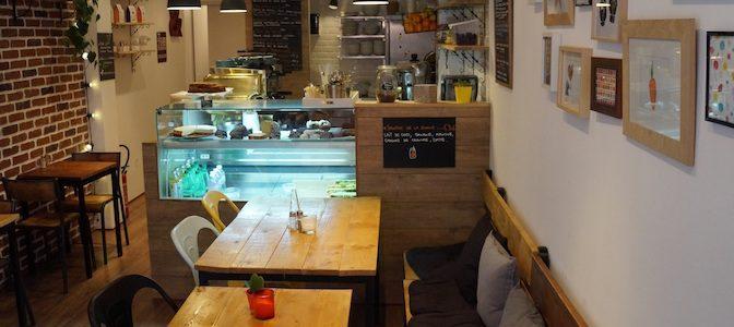 restaurant-vegetarien-marseille-versailles-positive1
