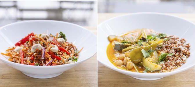 restaurant-vegetarien-marseille-versailles-positive6