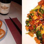 Pema Thang – restaurant du Tibet