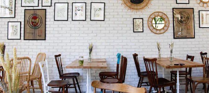 kitchen garden vegoresto. Black Bedroom Furniture Sets. Home Design Ideas