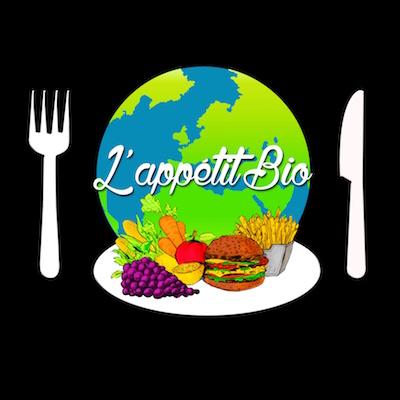 logo-lappetit-bio