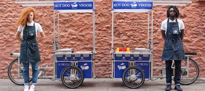 restaurant-vegetarien-aix-en-paris-tricycle3