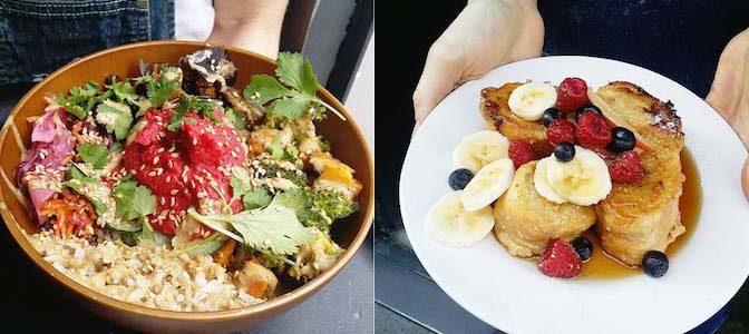 restaurant-vegetarien-aix-en-paris-tricycle4