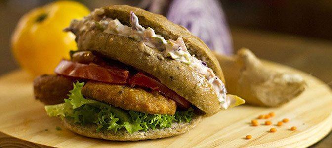 restaurant-vegetarien-montpellier-mezzanine2