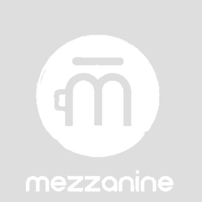 mezzanine vegoresto. Black Bedroom Furniture Sets. Home Design Ideas