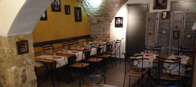 restaurant-vegetarien-nimes-arbousier2