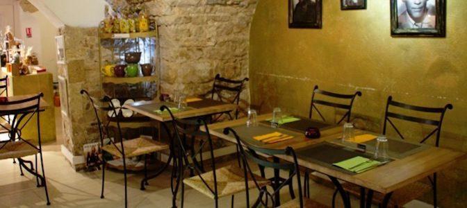 restaurant-vegetarien-nimes-arbousier3