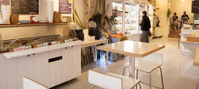 restaurant-vegetarien-paris-bioadameteve5