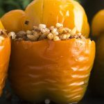 Lemoni Café – Herold