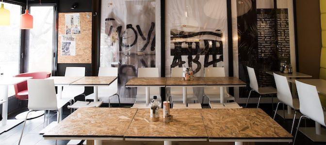 lemoni caf herold vegoresto. Black Bedroom Furniture Sets. Home Design Ideas
