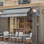 Maison Landemaine – Paris (Clichy)